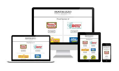 Fantauzzo Family Brands