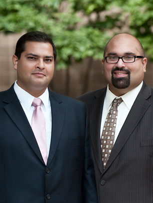 Ganguly Brothers PLLC Rochester NY