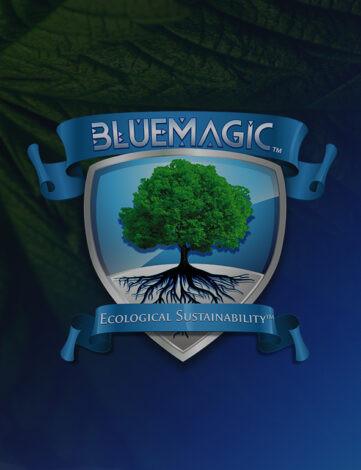 Blue Magic™