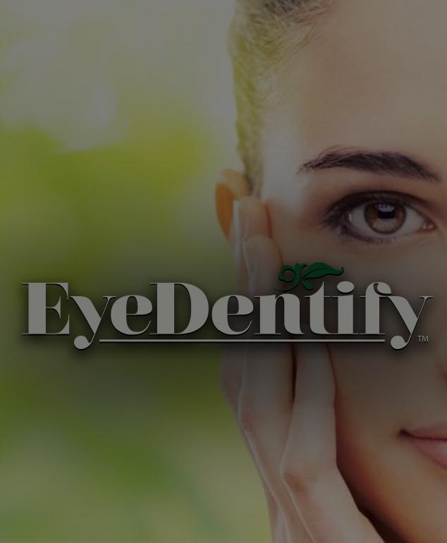 EyeDentify™