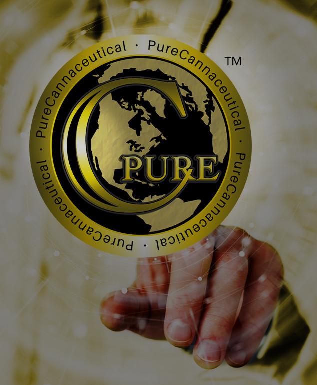 PureCannaceutical™