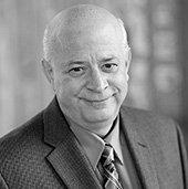 David G. Rusin