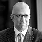 David Peartree, J.D. CFP®