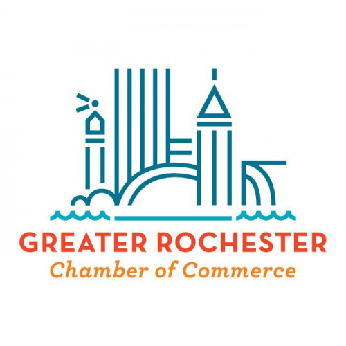 2020 Rochester Chamber Top 100