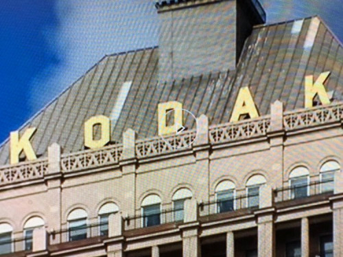 Will Kodak Pharma Deal Proceed Now That Company Cleared of Wrongdoing?