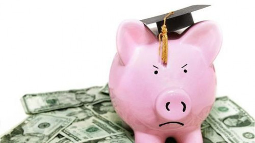 Rising student debt has a ripple effect on economy