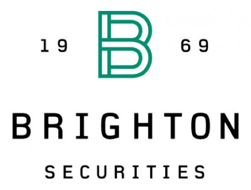 Brighton Securities Announces Opening of Lockport, NY Office, and New Hires