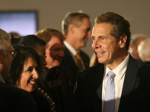 Charter, telecom shakeup reverberates in Rochester