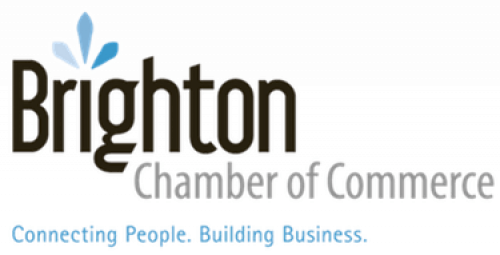 Brighton Chamber of Commerce to host awards luncheon