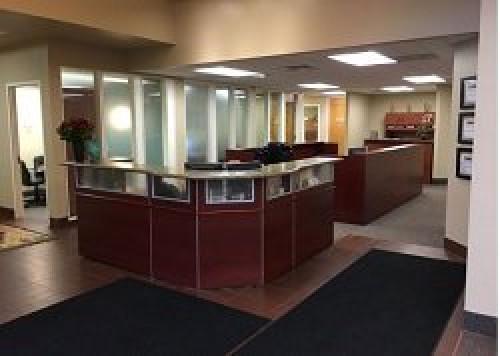 Brighton Securities Expands Headquarters