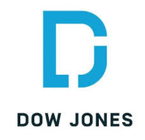 Financial Analysts Say 'Trump Bump' Helped Dow Jones Reach 20,000