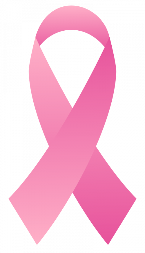 Local men raise funds to fight breast cancer