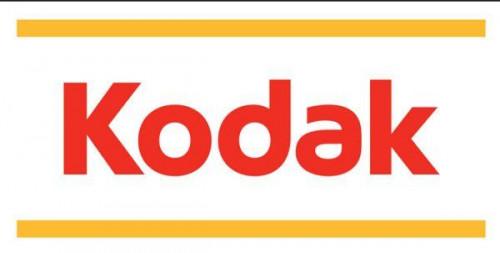 Kodak Posts a profit in its latest quarter
