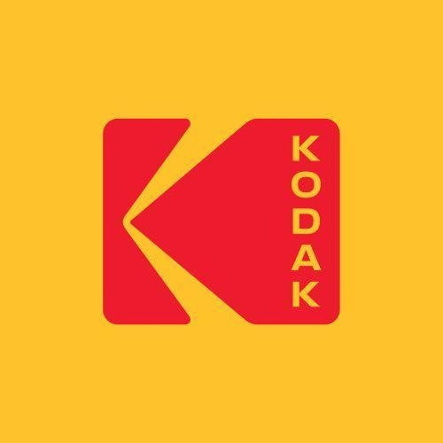 Kodak joins the cryptocurrency craze