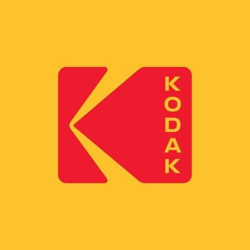 Kodak turns in a profit for the 1st quarter; sales decline