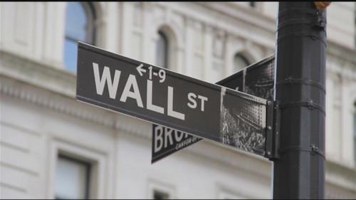 Rochester in Focus: Coronavirus concerns impact Wall Street