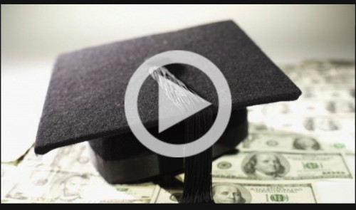 Student Loan Relief During COVID-19 Pandemic; What it Means for Borrowers