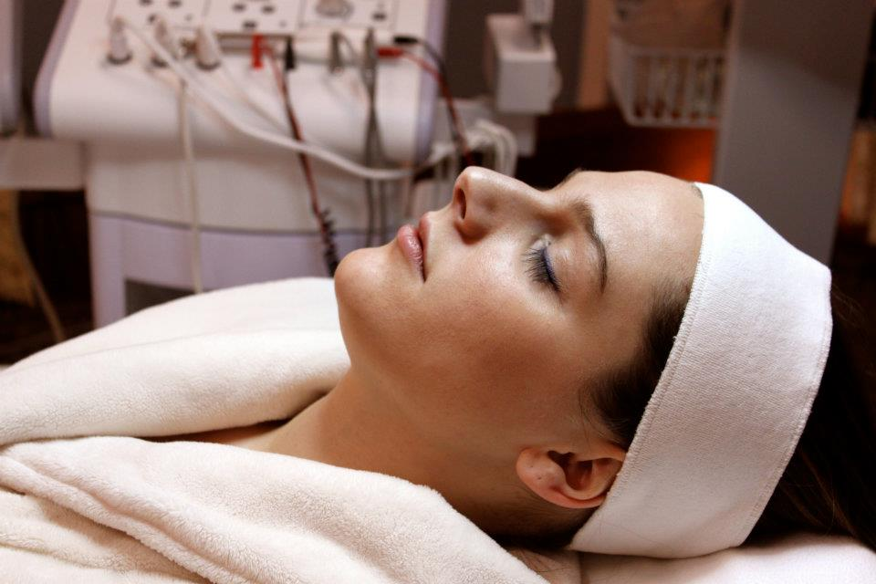 Chemical Peels Rochester NY