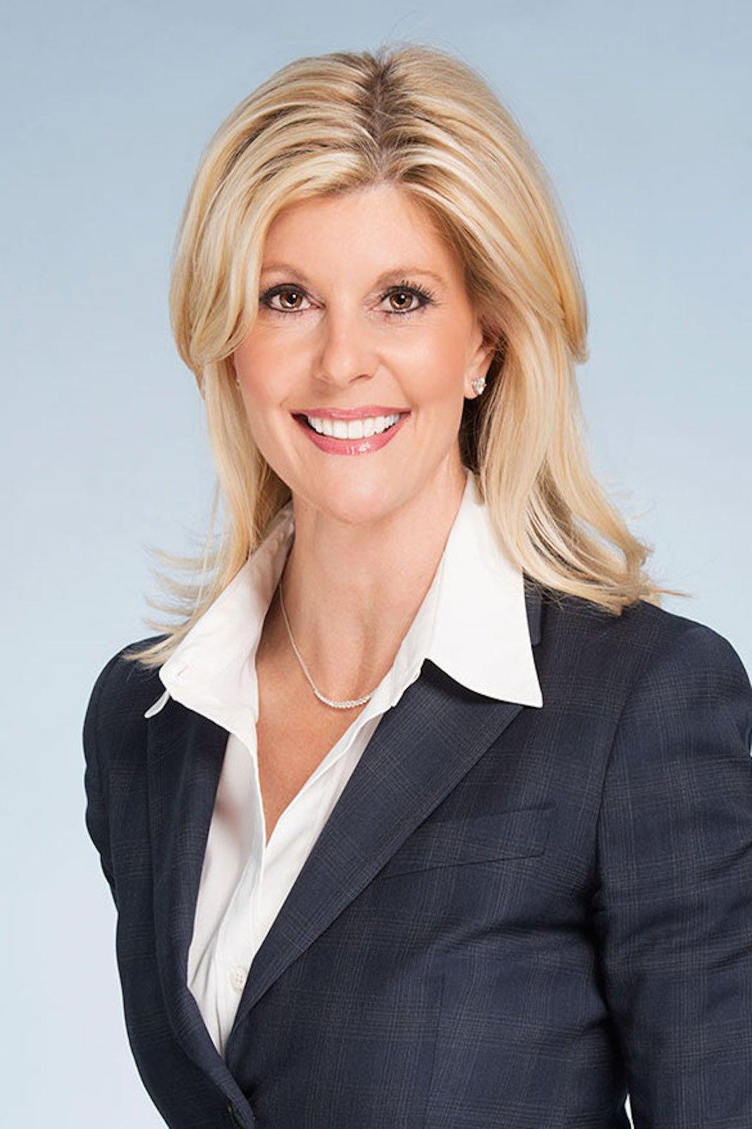 Cheryl Dixson