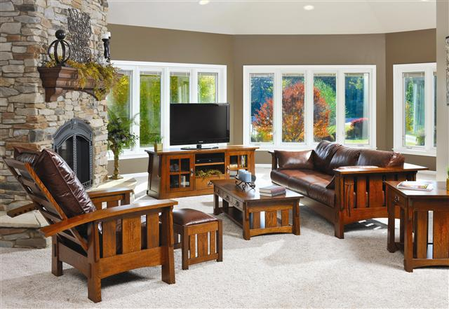 High Quality Living Room Furniture Rochester NY by Jack Greco