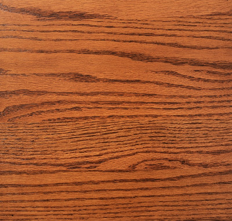 Oak Wood Samples Jack Greco Custom