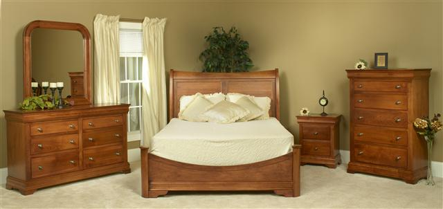 Traditional Bedroom Furniture Bedroom Sets Rochester Ny