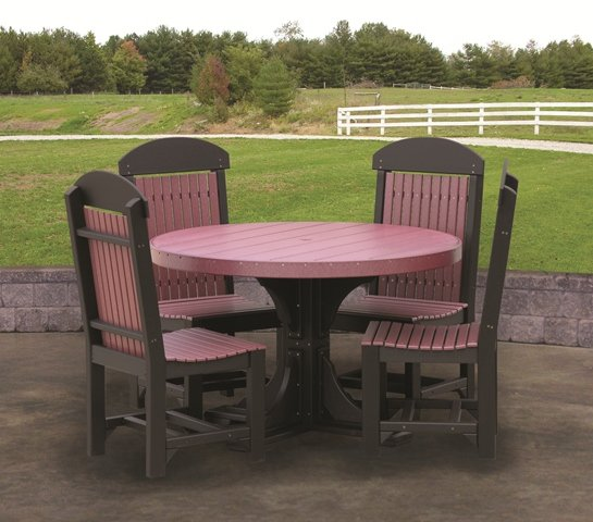Dining Room Furniture Rochester Ny: Outdoor Furniture Rochester NY