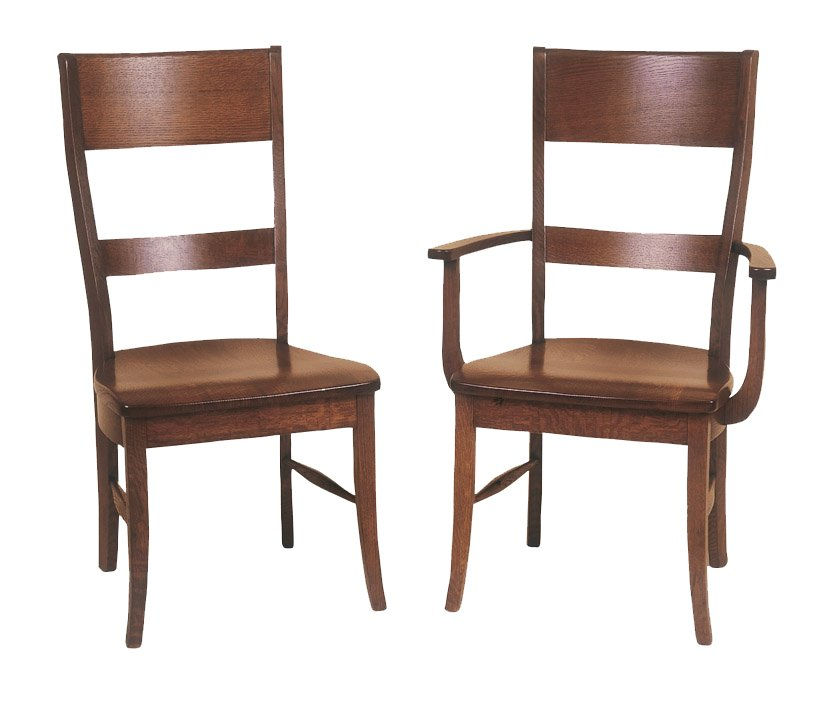 Dining Room Furniture Rochester Ny: Dining Room Chairs In Rochester NY