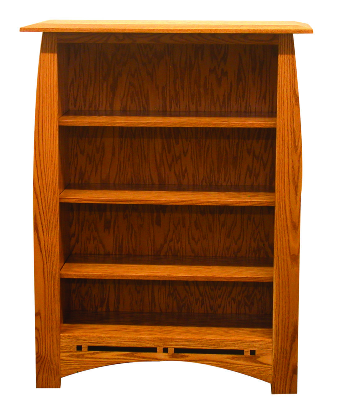 Dining Room Furniture Rochester Ny: Rochester NY Bookcases