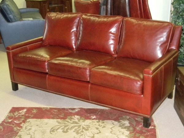 Marvelous Fine Leather Furniture Rochester Ny Jack Greco Pdpeps Interior Chair Design Pdpepsorg
