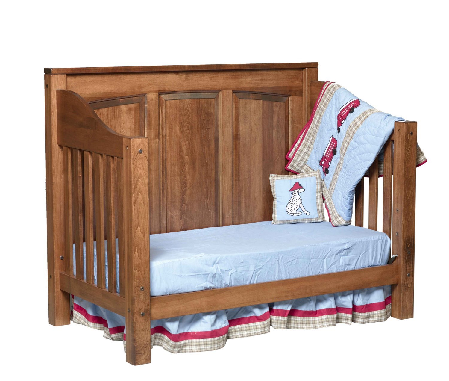 Dining Room Furniture Rochester Ny: Baby Furniture Store Rochester NY