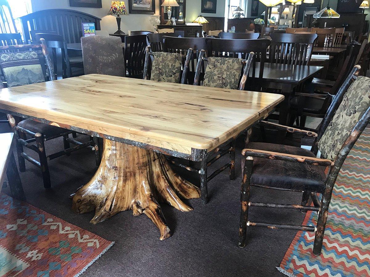 Adiron Jack Furniture Store Inlet Ny