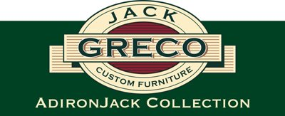 AdironJack Furniture Store