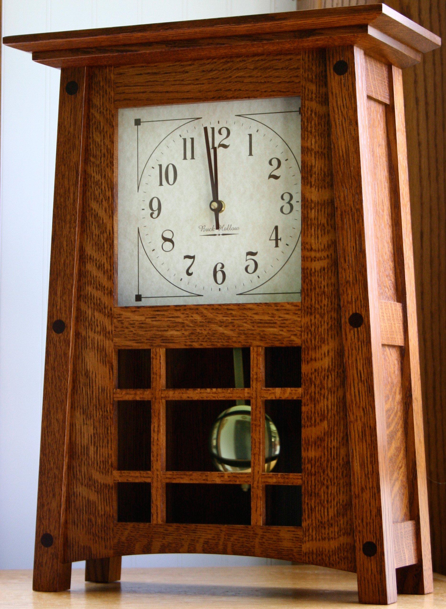 Amish Clocks Antique Clocks Rochester Ny Jack Greco