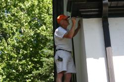 Professional Home Repairs for your Rochester Home