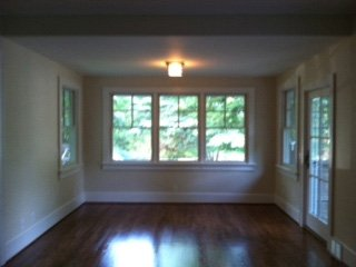 Home Office Remodel Service In Rochester Ny Jeff Tallon