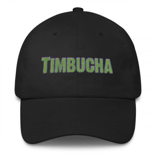 Timbucha Cap