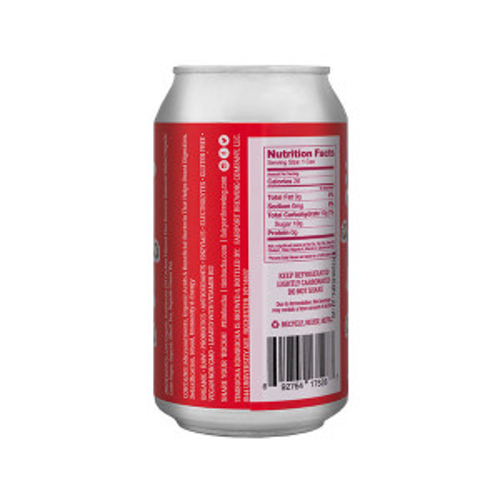 Cherry Bomb (12 pack)