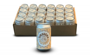 Ginger Root (12 pack)