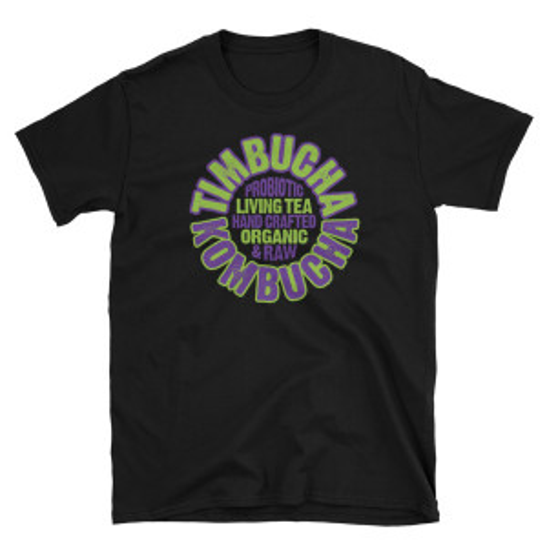 Timbucha T-Shirt