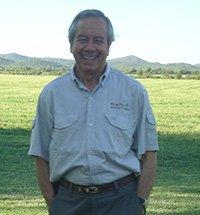 Jorge Garcia Guerra