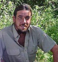 Nacho Garcia Guerra
