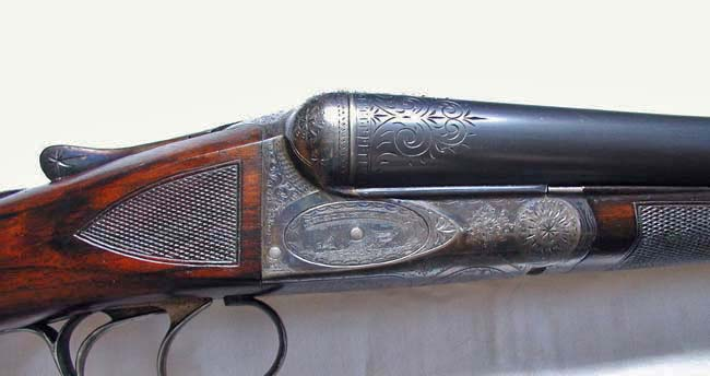 1911 Ce Grade Right View