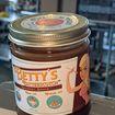 Betty's Butterscotch (Now 50% off)