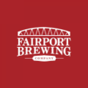 Growler Farmhouse Cream Ale