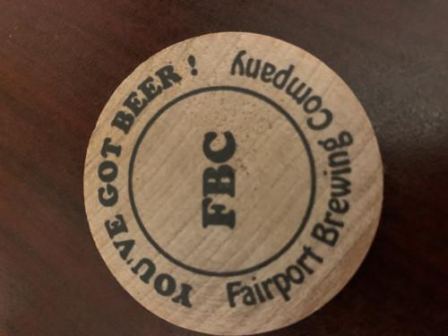 Beer Token(s)