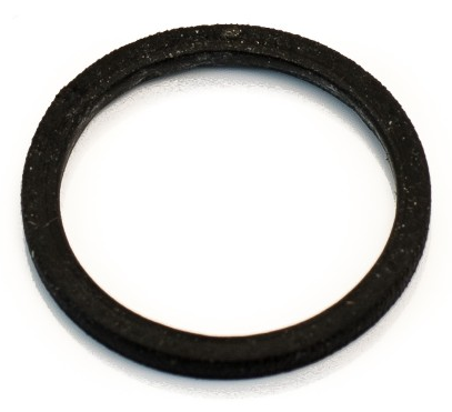Coupling Gasket For Beer Faucets