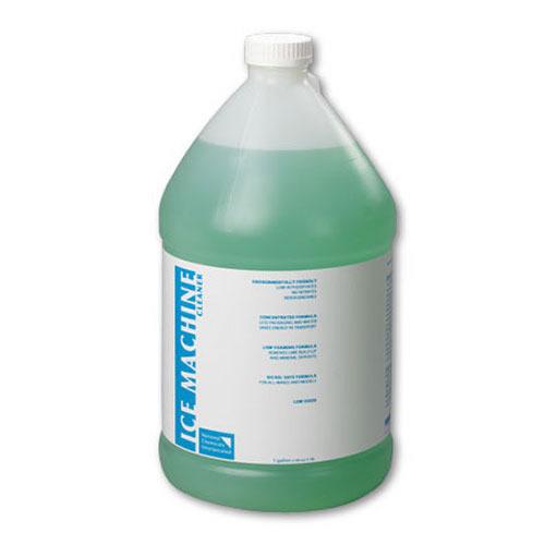 Ice Machine Cleaner - 1 Gallon