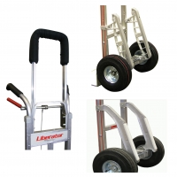 Accessories for B&P Handcart