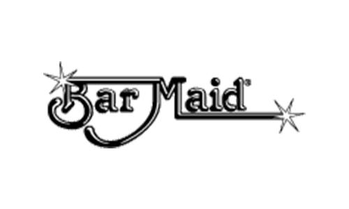 Bar Maid